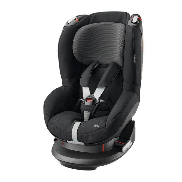 Столче за кола Tobi / I (9-18 кг.)